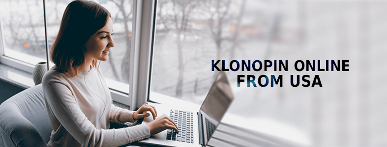 get klonopin online from USA legally